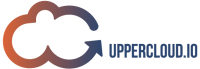 Uppercloud
