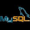 64x64px-Logo_MySQL-01-01