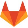 GitLab_Logo_64x64-01