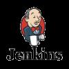 kisspng-jenkins-64x64-01