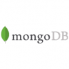 mongodb-logo64x64